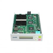 Sata Controller Card 1 to 7 - For duplicator machine