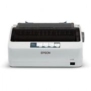 New Epson LX-310 9-Pin USB DOT MATRIX Printer