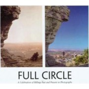 Full Circle by Lois Cunningham