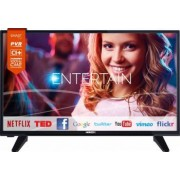 Televizor LED 81 cm Horizon 32HL733H HD Smart Tv 3 ani garantie
