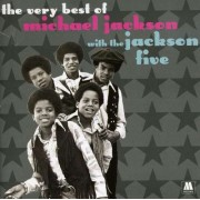 Michael Jackson - Very Bestof (0731453059726) (1 CD)