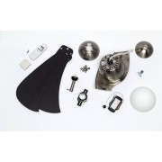 Ersatzteile für Westinghouse Deckenventilator 72161 Solana