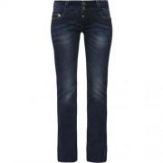 TIMEZONE Jeans Greta Bootcut washed Damen Gr. W26/L32