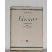 Identité (Wasteland)