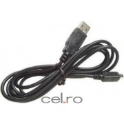 Cablu USB Olympus CB-USB7 W FE-300 290 280 250 240 230 210