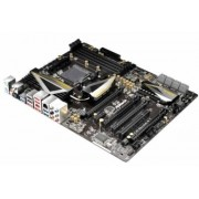 ASRock 990FX Extreme9 - AM3+