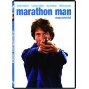 Marathon man DVD 1976