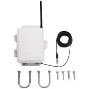 Davis Wireless Temperature / Humidity Station