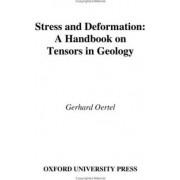 Stress and Deformation by Gerhard Oertel