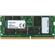 Memorie Laptop Kingston ValueRam 16GB DDR4 2133MHz CL15 1.2v Dual Ranked x8