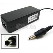 Ac Adapter till Samsung NC10 19V 2.1A 40W