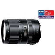 Tamron AF 16-300mm f/3.5-6.3 Di-II VC PZD Macro (Nikon)