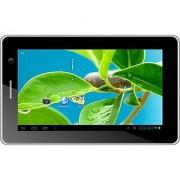 Datawind Ubislate 7Cz Tablet (Black 4 Gb Wi-Fi+2G)