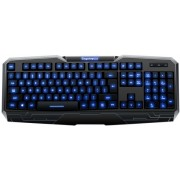 Tastatura Segotep GK2000 (Neagra)