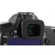 Think Tank EP-C - ocular pentru folosirea DSLR-urile Canon cu husele de ploaie Hydrophobia
