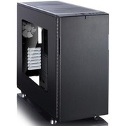 Carcasa Fractal Design Define R5 Window (Neagra)