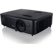 Videoproiector Optoma HD183X DLP WXGA Negru
