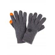 North Sails Glove