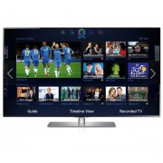 Smart Tv LED 127cm 3D SAMSUNG UE50F6670