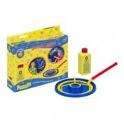 Jucarie Pustefix Dopple Bubbler pentru baloane de sapun