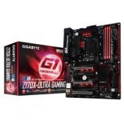 Gigabyte GA-Z170X-Ultra Gaming - szybka wysyłka! - Raty 20 x 38,95 zł