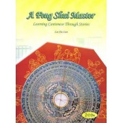A Feng Shui Master by L.S. Lun