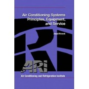 Air Conditioning Systems by Air Conditioning and Refrigeration Institute