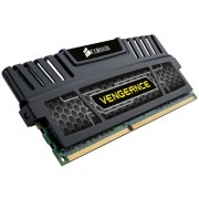 Corsair Vengeance 64GB (8x8GB) DDR3 1600 MHz (PC3 12800) Desktop Memory (CMZ64GX3M8A1600C9)