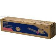 Epson S050475 Magenta 14k Toner Cartridge