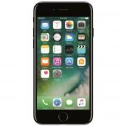 Telefon mobil Apple iPhone 7 128GB Jet Black