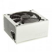 NZXT NP-0550 a 1BM - Alimentatore per PC bianco