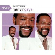 Marvin Gaye - Very Best Of (0886973835722) (1 CD)