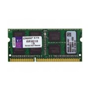 MEMORIE SODIMM DDR3 8GB 1600MHZ CL11