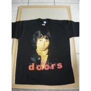 The Doors #1
