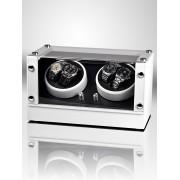 Rothenschild Bergamo RS-2040-WHI pentru 4 Ceasuri