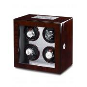 Rothenschild Uhrenbeweger [4] Dresden RS-2318-BLW