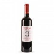Davino - Faurar rosu de Ceptura 0.75L