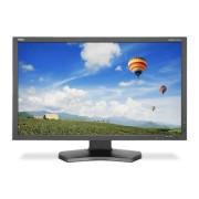 Monitor Nec MultiSync PA272W 27 inch Negru