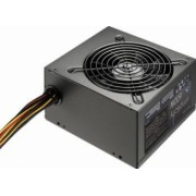 Sursa Sirtec High Power Simplicity 600W