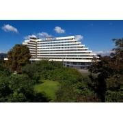 Orea Hotel Pyramida Prague 4**** - 4 nap 3 éj Prágában 2 fő részére superior szobában reggelivel
