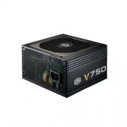 Napajanje 750W V750 modularno Single Rail Cooler Master RS750-AFBAG1