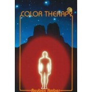 Color Therapy by Reuben Amber