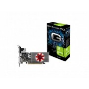 Placa Video Gainward Nvidia GeForce GT 730 2GB DDR3