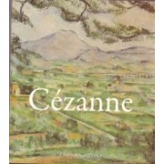Cezanne. aquila