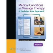 Medical Conditions and Massage Therapy by Tracy Walton