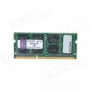 Memoria portatil Kingston valueram KVR16LS11 / 8 8GB