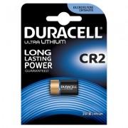 Baterie Duracell Foto CR2 3V