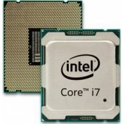Procesor Intel i7-6800K 3.4 GHz Socket 2011-v3 TRAY