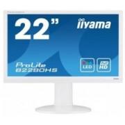 Monitor Iiyama B2280HS-W1 21.5LED Full HD