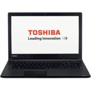 Ordinateur portable Toshiba Satellite Pro R50-C-10W 39.6 cm (15.6') Intel Core i3-5005U 500 Go 4 Go Windows 7 Pro